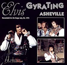 gyrating_asheville.jpg - 25289,0 K